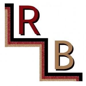 RB LOGO 5-2